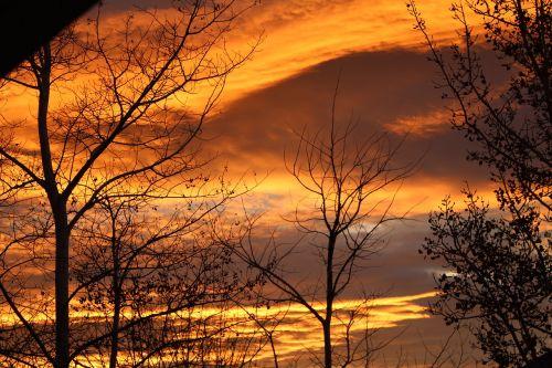 saulėtekis,saulėtekis druskos ežero miestelyje,Utah,gamta,spalva,dangus,vakaras Utah,horizontas,Salt Lake miestas