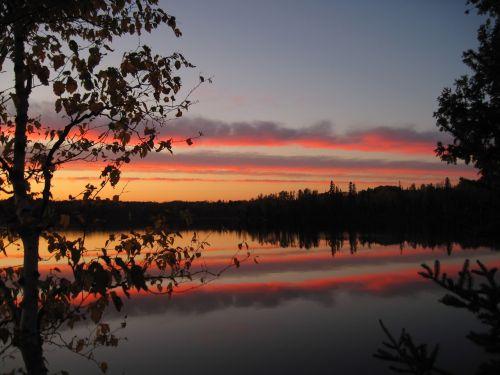 saulėlydis,gamta,vasara,grazus krastovaizdis,natūralus,lauke,peizažai,gražus,saulėlydis,energija