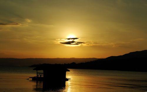 saulėlydis, popietė, aušra, šviesa, šviesus, saulė, debesys, gamta, dangus, apsvaiginimo & nbsp, saulėlydis, rytas saulė, auksinė & nbsp, saule, apvalus & nbsp, saulė, auksinis & nbsp, saulėlydis, papludimys, saulėlydis
