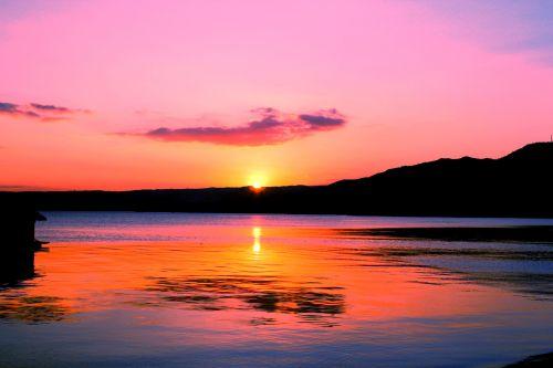 saulėlydis, apsvaiginimo & nbsp, saulėlydis, gražus & nbsp, saulėlydis, vandenynas, jūra, apmąstymai, jūra ir nbsp, kranto, jūra & nbsp, vėjas, smėlis, plūduriuojantis & nbsp, namas, debesys, gamta, Debesuota, saulės šviesa, vasara, saulė ir nbsp, spinduliai, valtis, objektas, papludimys, peizažas, saulėlydis # 15