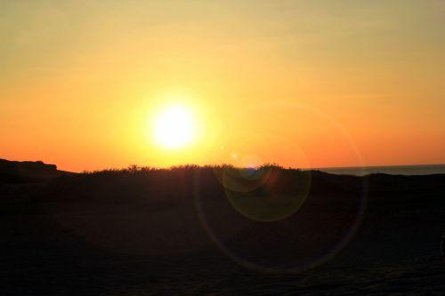 saulėlydis, popietė, aušra, šviesa, šviesus, saulė, debesys, gamta, dangus, apsvaiginimo & nbsp, saulėlydis, rytas saulė, auksinė & nbsp, saule, apvalus & nbsp, saulė, auksinis & nbsp, saulėlydis, raketos, saulėlydis 2