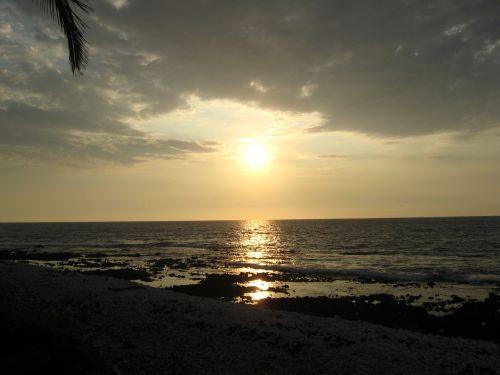 saulėlydis,papludimys,vanduo,dangus,debesys,vakaras,dusk,naktis,lauke,vakarinis dangus,vakaro dangus