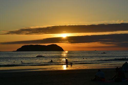 saulėlydis,pagal saulėlydį,sol,kraštovaizdis,papludimys,gamta,dangus,horizontas,popietė,vakarą,mar,važiuoti,natūralus,twilight,pagal sol,vandenynas,saulė