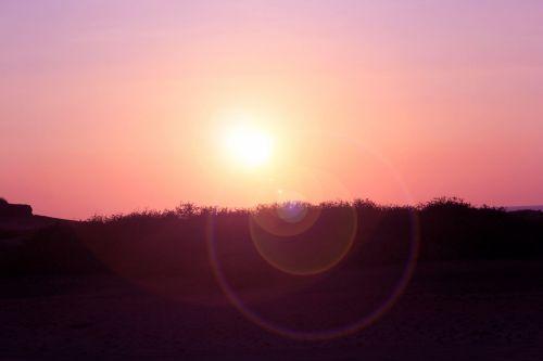 saulėlydis, popietė, aušra, šviesa, šviesus, saulė, debesys, gamta, dangus, apsvaiginimo & nbsp, saulėlydis, rytas saulė, auksinė & nbsp, saule, apvalus & nbsp, saulė, auksinis & nbsp, saulėlydis, raketos, saulėlydis 3