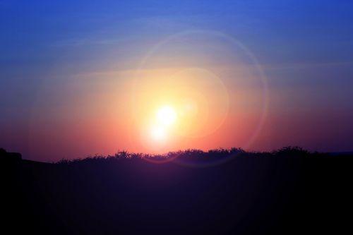 saulėlydis, popietė, aušra, šviesa, šviesus, saulė, debesys, gamta, dangus, apsvaiginimo & nbsp, saulėlydis, rytas saulė, auksinė & nbsp, saule, apvalus & nbsp, saulė, auksinis & nbsp, saulėlydis, raketos, mėlyna & nbsp, gamta, saulėlydis 4