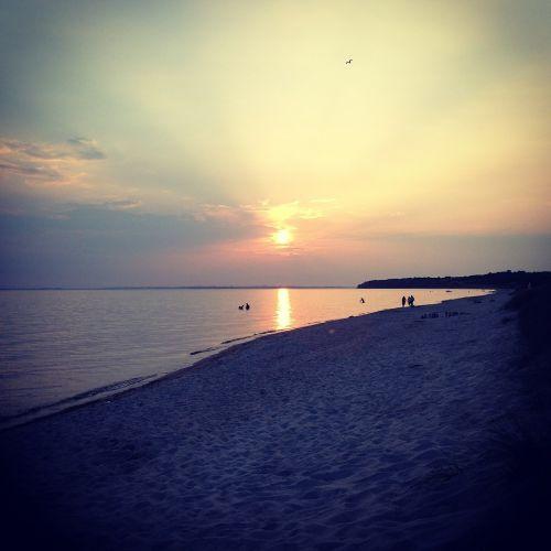 saulėlydis,saulė,papludimys,gamta,vasara,gražus,dangus,saulės šviesa,vandenynas,kraštovaizdis,lauke,vanduo,jūra,vakaras,Grunge