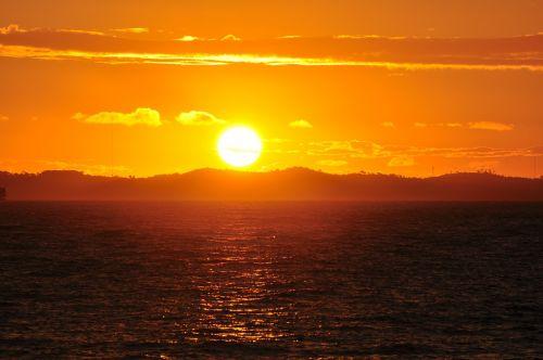 saulėlydis,sol,įsakymas,mar,vasara