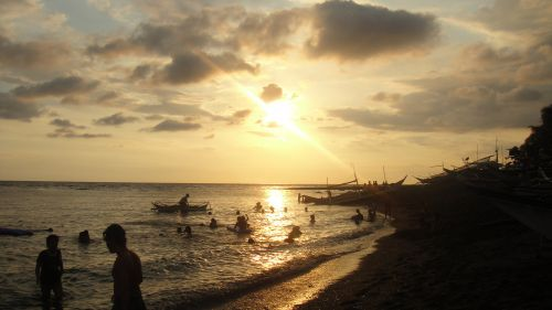 saulėlydis, apsvaiginimo & nbsp, saulėlydis, gražus & nbsp, saulėlydis, vandenynas, jūra, apmąstymai, jūra ir nbsp, kranto, jūra & nbsp, vėjas, smėlis, plūduriuojantis & nbsp, namas, debesys, gamta, Debesuota, saulės šviesa, vasara, saulė ir nbsp, spinduliai, valtis, objektas, papludimys, peizažas, saulėlydis mano gimtajame mieste