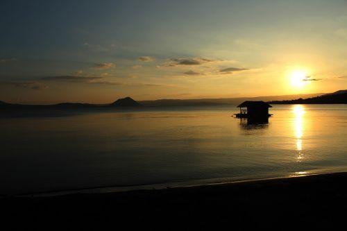 saulėlydis, apsvaiginimo & nbsp, saulėlydis, gražus & nbsp, saulėlydis, vandenynas, jūra, apmąstymai, jūra ir nbsp, kranto, jūra & nbsp, vėjas, smėlis, plūduriuojantis & nbsp, namas, debesys, gamta, Debesuota, saulės šviesa, vasara, saulė ir nbsp, spinduliai, valtis, objektas, papludimys, peizažas, saulėlydis mano gimtajame mieste 3