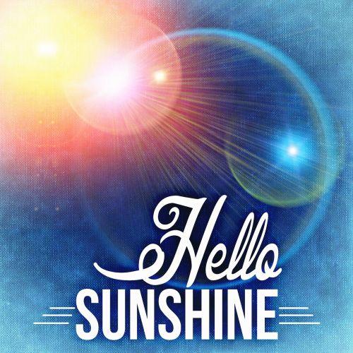 saulės šviesa,saulė,gera nuotaika,nuotaika,oras,linksmas,vasara