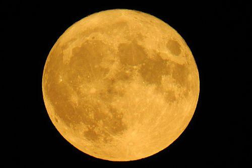 super mėnulis 2016,mėnulis,skausmas,Luna,žemės mėnulis,dangaus kūnas,mėnulio šviesa,pilnatis,naktinė nuotrauka,mėnulio krateriai,mėnulis naktį