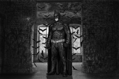 super herojai, Batman, rašyti, šikšnosparnis, niūrus, žmogus, suaugęs
