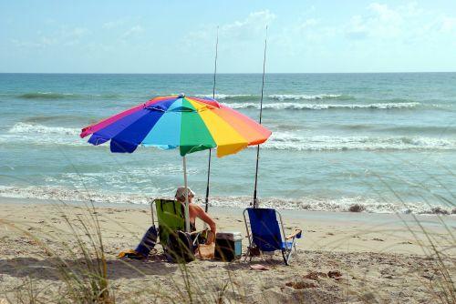 naršyti, naršyti & nbsp, žvejų, žvejys, lauke, gamta, Sportas, kraštovaizdis, jūros dugnas, smėlis, poilsis, atsipalaidavimas, laisvalaikis, linksma, išėjimas į pensiją, florida, usa, druska & nbsp, vanduo, žvejyba, naršyti žvejys