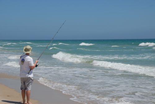 naršyti & nbsp, žvejų, naršyti, vandenynas, druska & nbsp, vanduo, žvejyba, florida, usa, įranga, linksma, laisvalaikio & nbsp, veikla, jūros dugnas, kraštovaizdis, gamta, lauke, rekreacinė & nbsp, užpuolimas, Sportas, naršyti žvejys