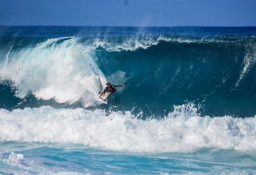 surfer,banglenčių sportas,banglentė,sportas,lauke,bangos,banga,naršyti,vandenynas,ekstremalios,Ekstremalus sportas,veikla,lenta,vanduo,jūra,vandens sportas,vasara,aktyvus