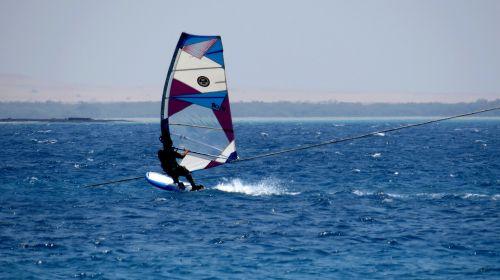 surfer,jūra,banglentė,vasara,vandens sportas,papludimys,naršyti,šventė,banga,banglenčių važiavimas,vanduo,Sportas,Ekstremalus sportas,smėlio paplūdimys