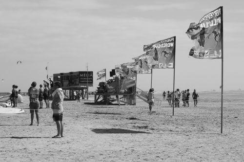 banglenčių sportas,jūra,Sportas,saulė,vandens sportas,dangus,bangos,atostogos,saulėlydis,vela,šventė,burlenčių sportas,Fuerteventura,sportas,jėgos aitvarų sportas,vasara,papludimys,banglentininkams,kitesurf