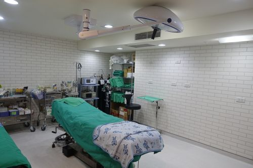 chirurgijos kambarys,klinika,chirurgija