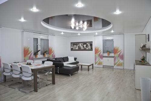 pakabinamos lubos,viršelio dizainas,lubų danga,lubų dizainas,lubų renovacija,lubų sistemos,dizaino lubos,folijos antklodė,padengti įtemptais,suknelė medinės lubos,plastikinės lubos,dažytos pakabinamos lubos,dažų lubos,lako lubos,apšviestos lubos,šviesos danga,verpimo lubos,duseldorfo dažų pakabinamos lubos,alternatyvios medienos lubos,veidrodiniai lubos,lubų dizainas,blizgūs lubos,span filmai,sienų plytelės,sienų danga,skyles