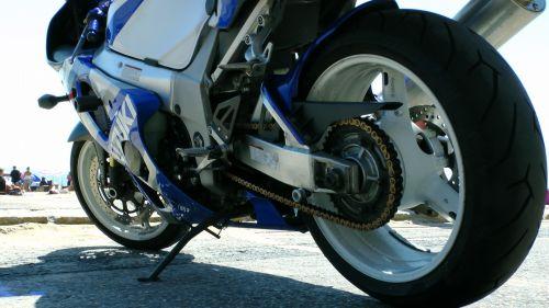 Suzuki, gsx, r, gsxr, serijos, motociklas, motociklai, motociklas, motociklai, Suzuki gsx-r serijos grandinė