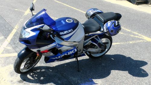 Suzuki, gsx, r, gsxr, serijos, motociklas, motociklai, motociklas, motociklai, Suzuki gsx-r serijos motociklas