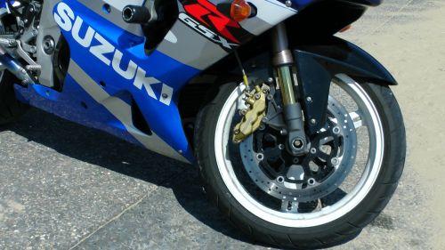 Suzuki, gsx, r, gsxr, serijos, motociklas, motociklai, motociklas, motociklai, Suzuki gsx-r serijos ratas