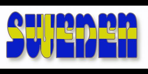 Švedija,Švedijos nacionalinės spalvos,švedų logotipas,Švedijos piktograma,Švedijos vėliava,Švedijos vėliava,nemokama vektorinė grafika