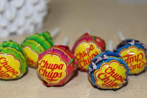 saldainiai,lollipop,spalva,mėlynas,žalias,raudona