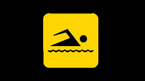 Plaukti, Plaukikas, Vanduo, Blogai, Uždaras Baseinas, Jūra, Plaukti Akinius, Sportas, Plaukiojimo Baseinas, Vandens Sportas, Varzybos