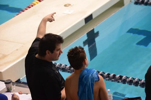 maudytis,instruktavimas,baseinas,treneris,Sportas,plaukikas,rekreacinė