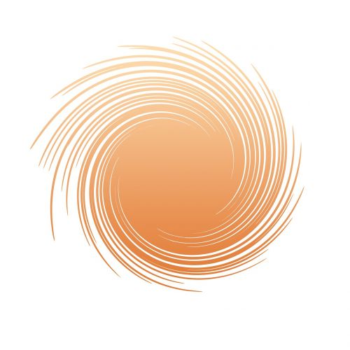 sūkurys,rajonas,spiralė,oranžinė,elementas,logotipas,logo-element,apie,dinamiškas,pasukti,rotacija