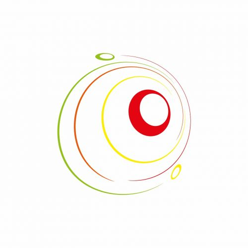 sūkurys,akis,linijos,ratas,apskritas,objektyvas,optika,logotipas,logo-element,elementas