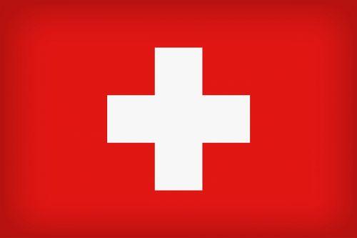 swiss & nbsp, vėliava, Šveicarija, Šalis, vėliava, simbolis, nacionalinis, dizainas, Europa, tauta, raudona, ženklas, reklama, patriotizmas, patriotinis, europietis, kirsti, spalva, Šveicarijos vėliava