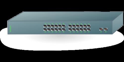 Ethernet,kompiuteris,jungiklis,tinklas,internetas,ryšys,internetas,informacija,įranga,duomenų bazė,neto,šeimininkas,ryšys,duomenų centras,pc,priegloba,skaičiavimas,Prisijungti,terminalas,objektas,Pagrindinis rėmas,plačiajuostis ryšys,laidinis,kištukas,kabelis,saugumas,nemokama vektorinė grafika