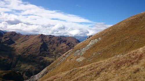 Šveicarija,Alpės,aukštis,kraštovaizdis,Status šlaitas,gamta,turizmas,klajojantis