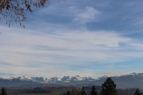 Šveicarija,kalnų papėdijos,centrinė šveicarija,vidinė šveicarija,Friborg,kraštovaizdis