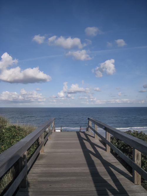 sylt,papludimys,Šiaurės jūra,vasara,jūra,šventė,saulėlydis,lentynas,sala,smėlis,pakrančių apsauga,nuostabus paplūdimys,gamta,paplūdimio vanduo,dangus,mediniai laiptai,kraštovaizdis,perspektyva,banga,kranto,smėlio paplūdimys vanduo,šiaurinė Vokietija