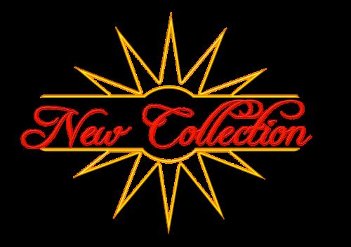simbolis,rinkimas,nauja kolekcija,kokybė,indikatorius,produktas,produkto reklama,reklama,reklama,personažai,geriausia,super,etiketė,plakatas,dėmesio,figūra,emblema