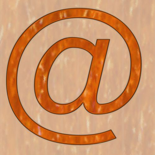 auksas, įspaudas, simbolis, pasirašyti & nbsp, tekstūra, simbolis prie