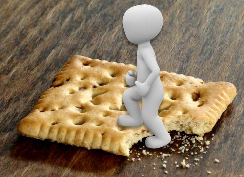 simbolinis,eik į sausainį,kalbos figūra,juokinga,nervai