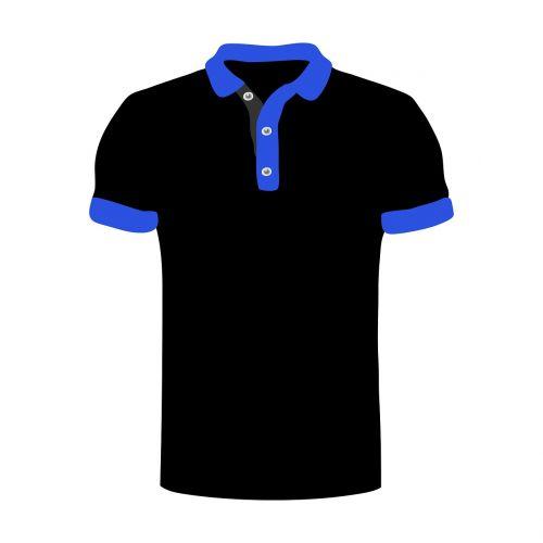 t-shirt,marškinėliai,viršuje,marškinėliai,balta,mada,apranga,priekinis,marškinėlių šablonas,šablonas,atsitiktinis,dizainas,juoda,vyrai,marškinėlių šablonas,tee,Sportas,menas,mėlynas,izoliuotas,fonas