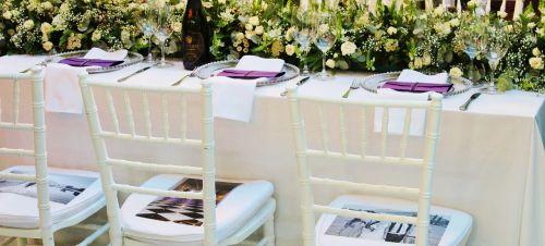 stalas,padengtas,šventinis,vestuvių mugės,Vestuvės