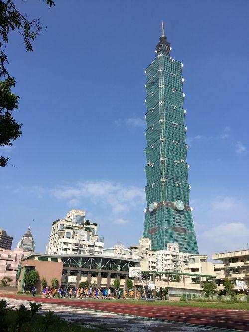 taipei,101,pastatas,Taivanas