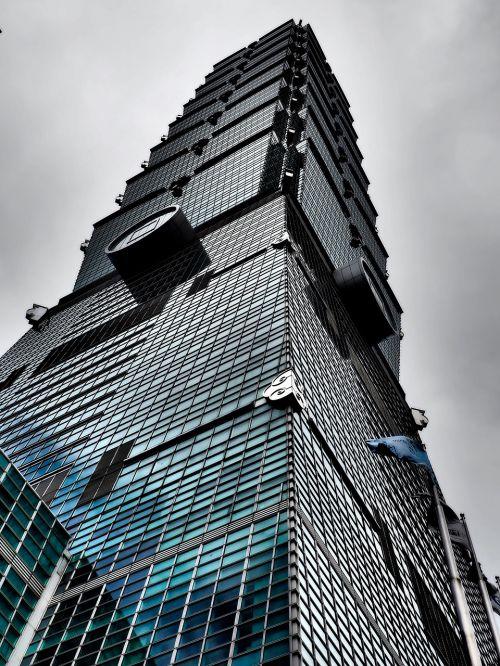 taipei,Taivanas,asija,kelionė,kultūra,taipei 101,dangoraižis