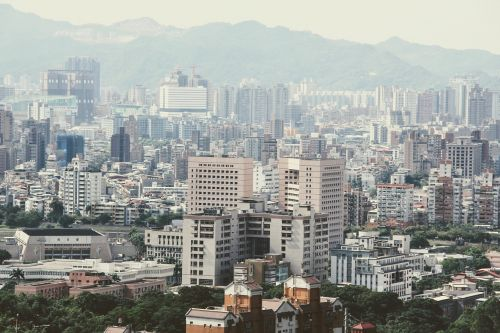 Taivanas,taipei,101,Kinija,taipei 101,interjeras,žemės drebėjimas,rutulys,statyba,perspektyva