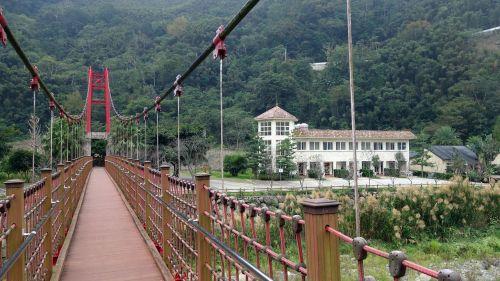 Taivanas,įlanka,kraštovaizdis