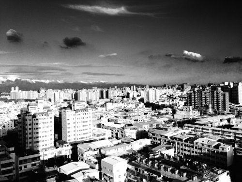 Taivanas,Kaohsiung,miestas