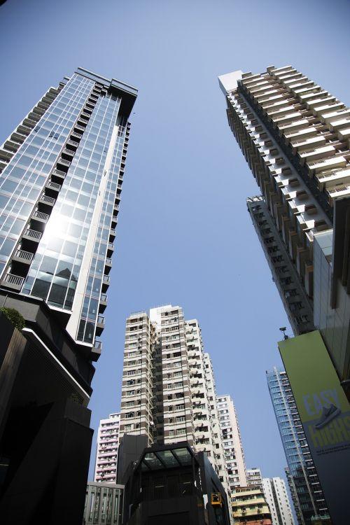 aukštas pastatas,langai,pastatas,aukštas,architektūra,šiuolaikiška,aukštas,šviesa,eksterjeras