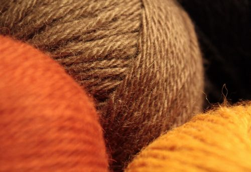 susipainioti,katės lopšys,vilnos,merino,alpaka,megzti,suvynioti,rankų darbas,Uždaryti,mezgimo vilnos,minkštas,žiema,Vilnos siūlai,suvynioti