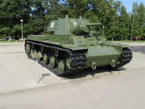 rezervuaras,Raudonoji armija,kv,armija,karas,rusų,pergalė,ginklas,istorija,simbolis,sunkus